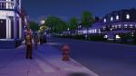 Street View - Willow Creek